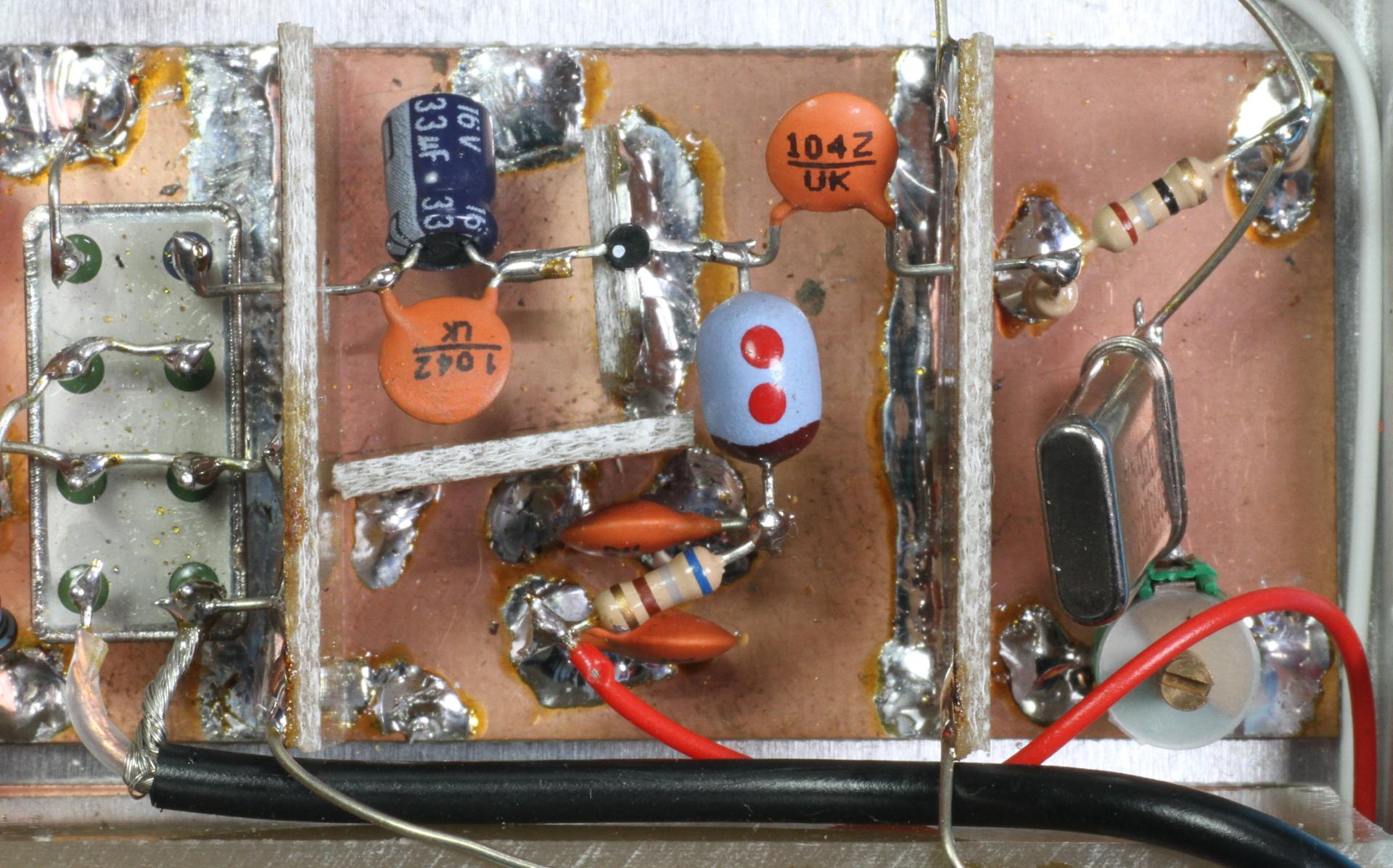 Tb6612fng Dual Dc Motor Driver Module 4 5 13 5v 3a Australia further Tda8571j 4x40w Oto  lifikator additionally LA4440 also Power System Protection Topic 1 furthermore Gas Leakage Alarm Using Mq 6 Sensor Sensor Circuit 14. on dc power supply circuit diagram